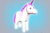 Neon Unicorn.png