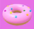 Doughnut2.png