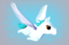 Pegasus (tickets).png