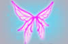 Pink Fairy Wings.png
