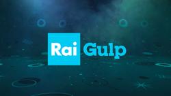 Club-57-Rai-Gulp.png