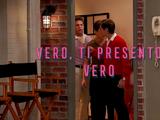 Episode 59