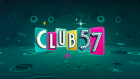 Club 57 title card.png