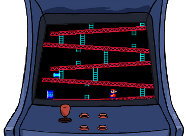 Arcade gif example.png
