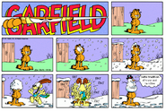 1 garfield album1