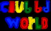 Cbdw logo.png