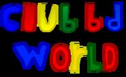 Cbdw logo