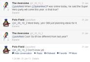 185px-Marvel Tweet Polo 2013