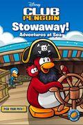 Stowaway! Adventures at Sea book.jpg