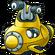 Traje de Submarino ICONO.png