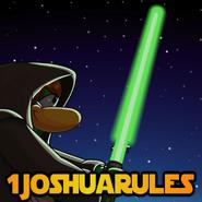 1joshuarules Star Wars Icon