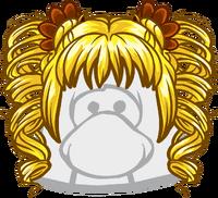 Bucles de Oro icono.png