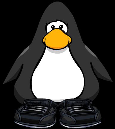 Anti Lava Boots