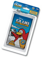 Card-Jitsu TCG booster pack