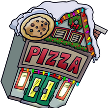 HolidayParty2009PizzaParlorExterior.png