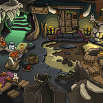 Medieval Party 2013 Pizza Parlor.png