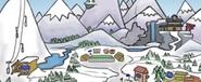 Riverconseptmap2