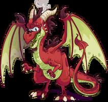 Ultimate Mega Dragon.png