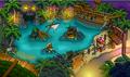 Botes Bucaneros