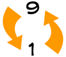 CJ Power Reversal