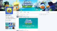 ClubPenguinTwitter