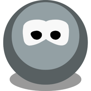 Gray icon.png