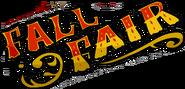 Kermés 2007 Logo