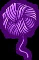 PuffleParty2014CatYarn
