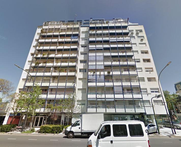 Club Penguin Office (Buenos Aires, Argentina)
