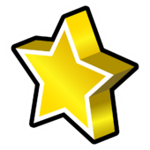 7119 icon.png