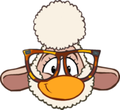 Bellwether Mask icon.png
