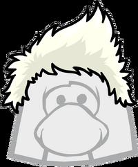 Cabello de Coco icono.png