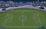 Estadio de Fútbol noche.png