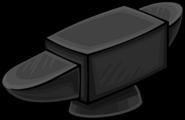 Heavy Hat icon