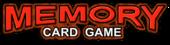 Memory Card Game Logo.PNG