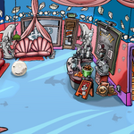 Submarine Party Coffee Shop.png
