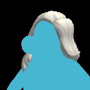 The Flow CPI icon