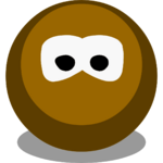 Brown Color.png
