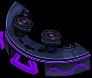 DJ Booth sprite 002
