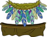 Feather Fringe icon.png