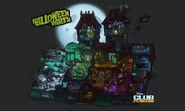 Halloween-Crosssection-1280x768