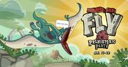 Prehistoric2013-Login3