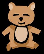TeddyBearPinGary'sRoom