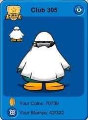 My Penguin.jpg