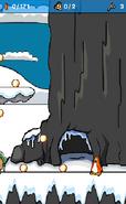Nivel montaña