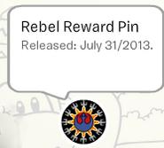 RebelRewardPinSB