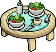 Table for Two sprite 004