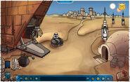 Tatooineconcept2