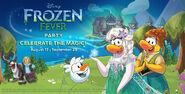 0817-Frozen-Bringback-Billboard-On-Now