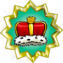 Rey del Wiki